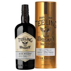 Airija, Airiškas, small batch, teeling, viskis
