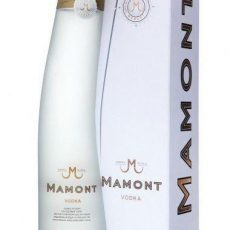 degtinė, mamont, rusiška degtinė, vodka